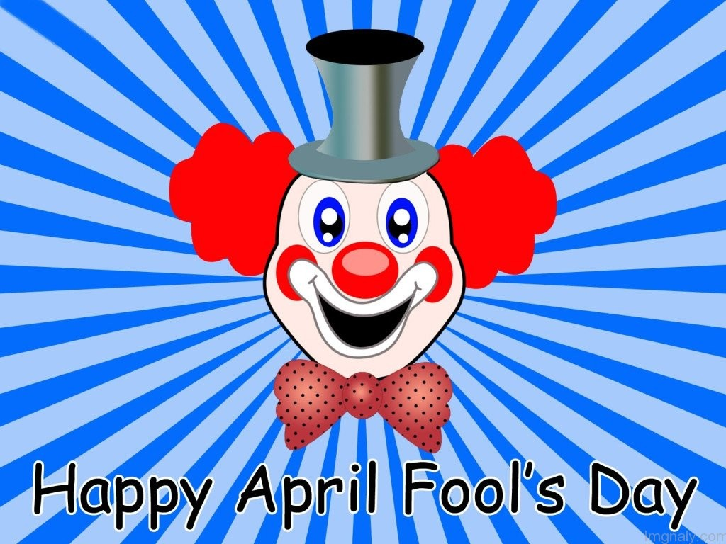 happy-April-Fools-Day