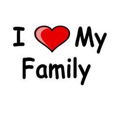 i-love-family