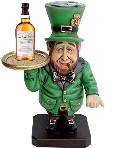 leprechaun-whisky