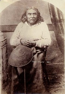 chief-seattle-photo