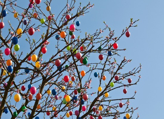 easter-tree-germany