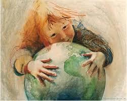 hug-the-earth