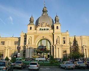 lviv-station