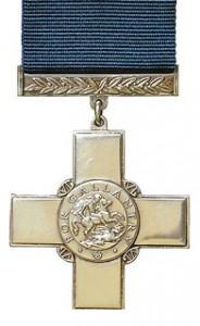 medal-george-cross