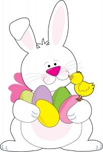 rabbit-eggs