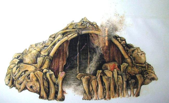 shelter-mammoth