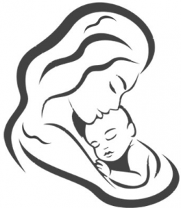 Mother-Symbol