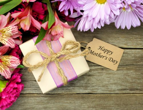 The Mother's Day Quiz