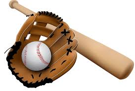baseball-glove-bat