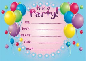 birthday-invitation