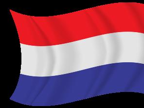 flag_netherlands