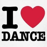 i-love-dance