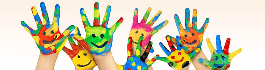 kids_happy