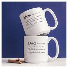 mom-dad