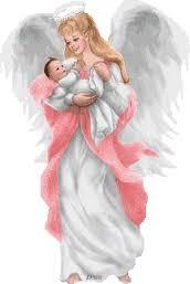 mother-angel