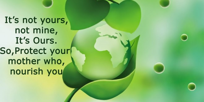 World-Environment-Day-Quote-poster
