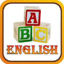 abc-english