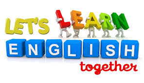 let-s-learn-english