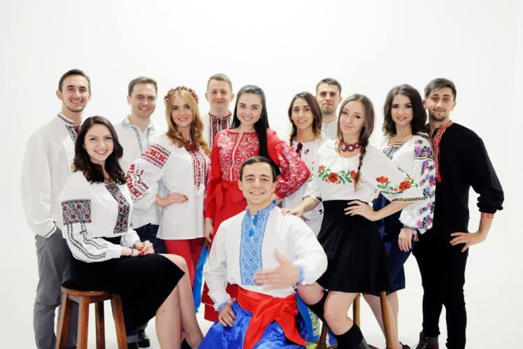 youth-ukrainian