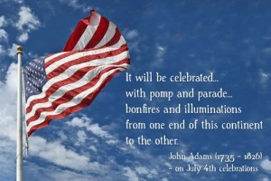 USA-Independence-Day