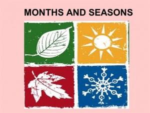 months-seasons2