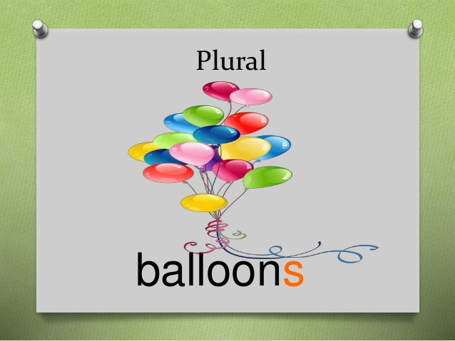 singular-and-plural3