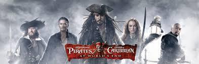 pirates2