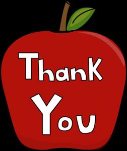 red-apple-for-the-teacher