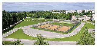 sports-facilities
