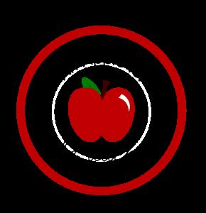 apple-for-a-teacher
