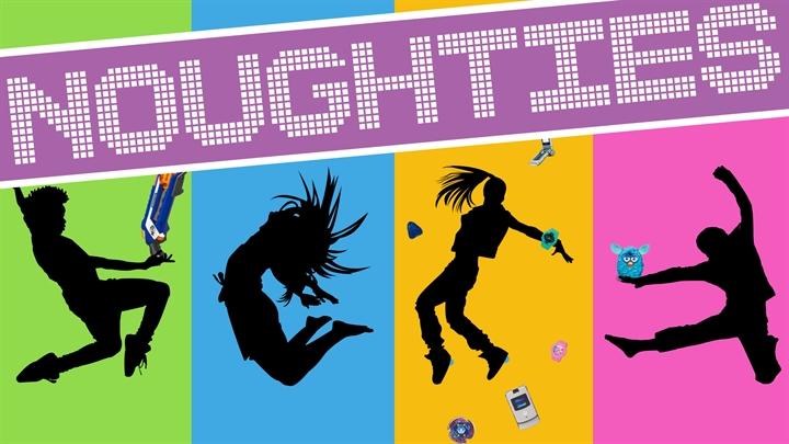 noughties2