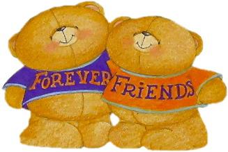Friendshipp