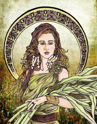 ceres-goddess
