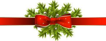 christmas-ribbon2