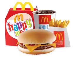 happy-meal2