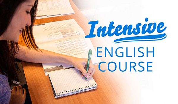 intensive-english