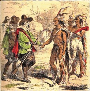 pilgrim-wampanoag-indians