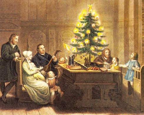 martin-luther-tree