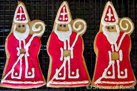 nicholas-cookies