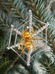 spider-decoration-christmas
