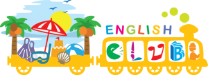 Summer-english-courses