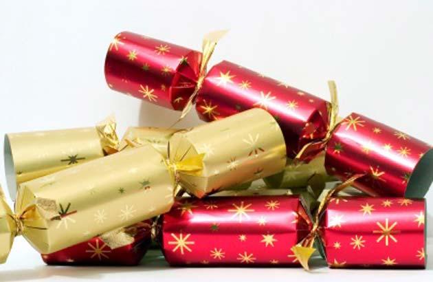 new-years-crackers