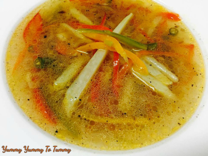 potato-bell-pepper-soup