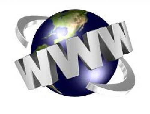 An Argumentative essay: The Internet