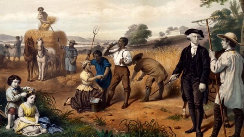george-washington-farmer