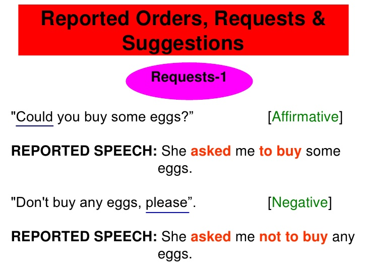 reported-requests