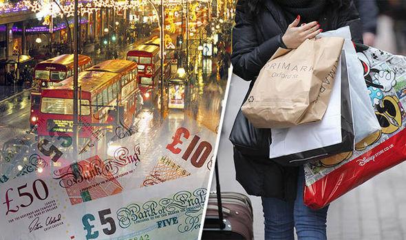 shopping-britain2