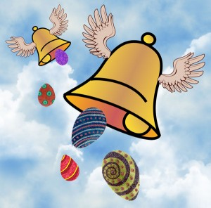 French-Easter-Flying-Bells