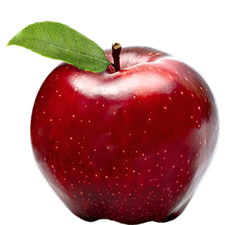 apple -a-day