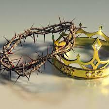 jesus-crown2